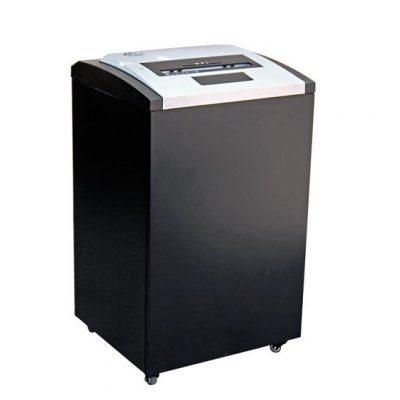 Máy hủy giấy công nghiệp SILICON PS-5000C