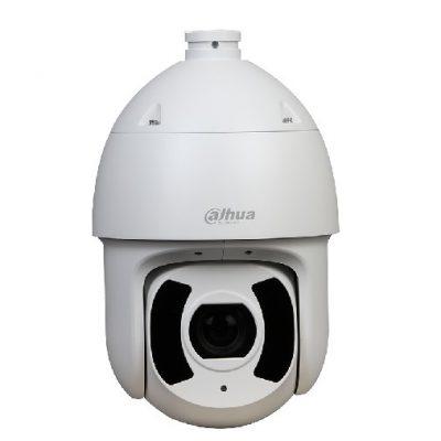 Camera IP Speed Dome hồng ngoại 2.0 Megapixel DAHUA SD6CE225U-HNI