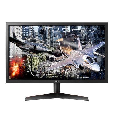 Màn hình máy tính LG 27GL650F-B IPS 144Hz 27 inch