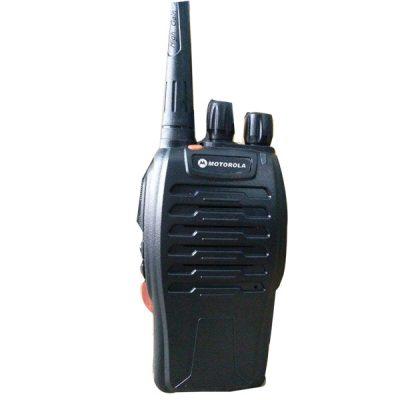 Máy bộ đàm Motorola GP668