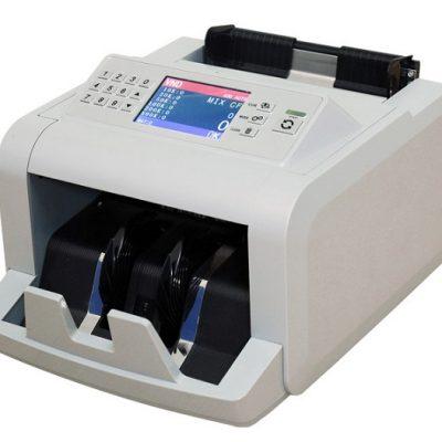 Máy đếm tiền thông minh thế hệ mới SILICON MC-7PLUS