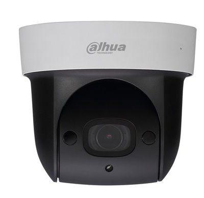 Camera IP Speed Dome hồng ngoại không dây 2.0 Megapixel DAHUA SD29204UE-GN