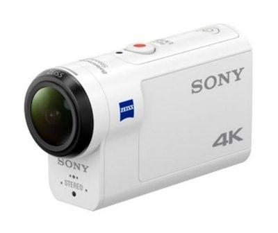 Máy quay phim Sony FDR-X3000R