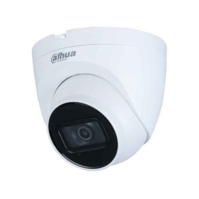 Camera IP Starlight 5.0MP DAHUA DH-IPC-HDW2531TP-AS-S2