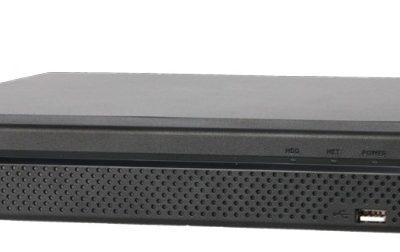 Đầu ghi hình camera IP 16 kênh DAHUA DHI-NVR4116HS-4KS2/L