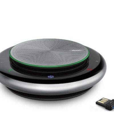 USB/Bluetooth Speaker Yealink CP700