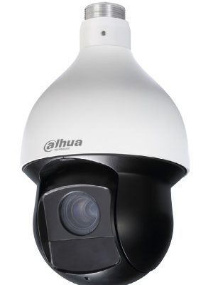 Camera IP Speed Dome hồng ngoại 4.0 Megapixel DAHUA SD59430U-HNI