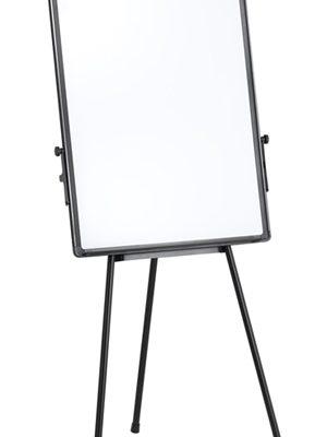 Bảng Flipchart Silicon FB-33 (70×100)