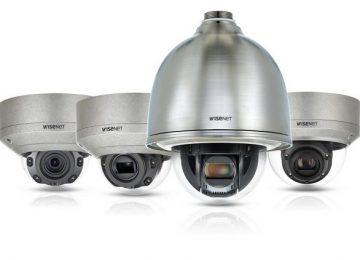 Lí do các chung cư nên lắp đặt camera giá rẻ ?