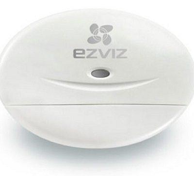 Cảm biến từ không dây T2 EZVIZ CS-T2-A (APEC)