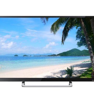 Màn hình LCD 32 inch DAHUA DHL32-F600