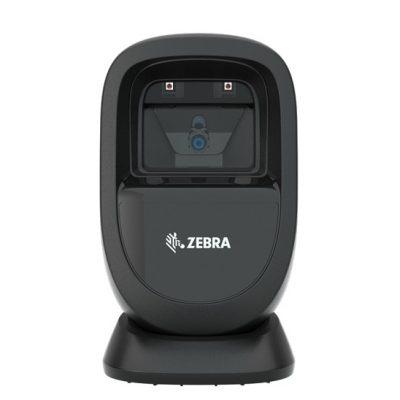 Máy quét mã vạch Zebra Symbol DS9308
