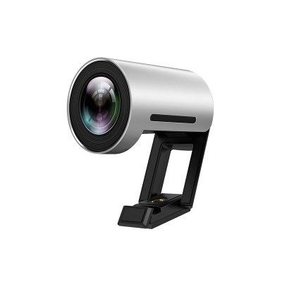 Camera Yealink UVC30-Room