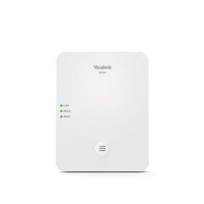 Bộ phát tín hiệu Yealink W80B