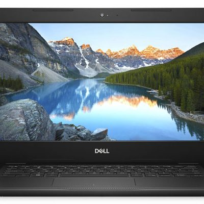 Laptop Dell Inspiron 14 3493-WTW3M2 (14″ FHD/i3-1005G1/4GB/256GB SSD/Intel UHD/Win10/1.7kg)
