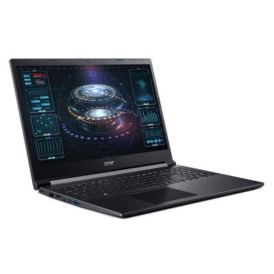 Laptop ACER Aspire 7 A715-41G-R8KQ NH.Q8DSV.001