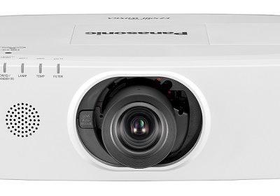 Máy chiếu Full HD PANASONIC PT-EZ590