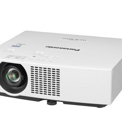 Máy chiếu Laser Panasonic PT-VMZ40