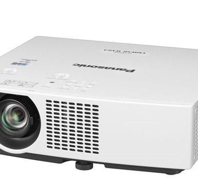 Máy chiếu PANASONIC PT-VMW50