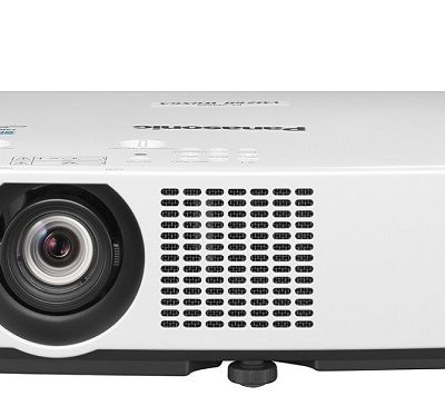 Máy chiếu PANASONIC PT-VMZ60