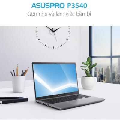 Laptop ASUS P3540FA-BQ0311T