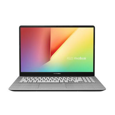 Laptop ASUS VivoBook S15 S530UA-BQ034T