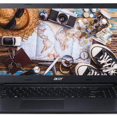 Laptop ACER Aspire 3 A315-55G-504M (NX.HNSSV.006)