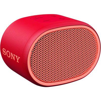 Loa di động Sony SRS-XB01/RC E