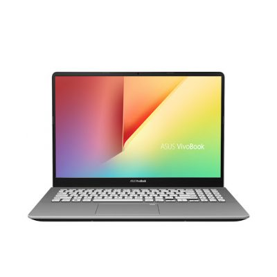 Laptop Asus Vivobook S530UA-BQ176T