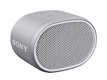 Loa di động Sony SRS-XB01/WC E (Màu trắng)