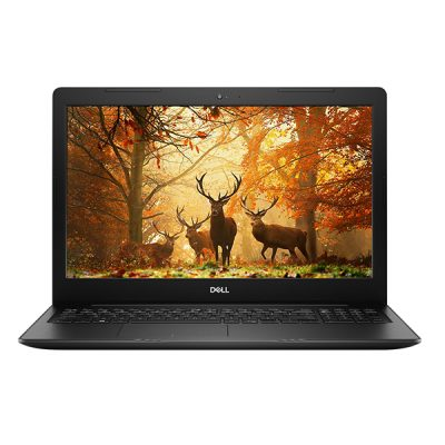 Laptop Dell Inspiron 15 3593-70205743 (15.6″ FHD/i5-1035G1/4GB/256GB SSD/GeForce MX230/Win10/2.2kg)