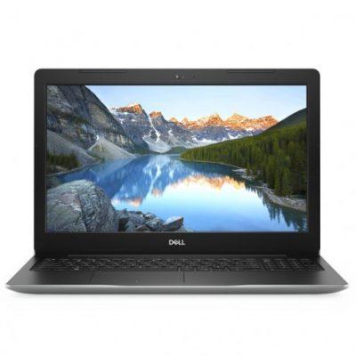 Laptop DELL Inspiron 3593 70211828 (Silver)