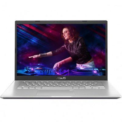 Laptop ASUS ASUS X409JA-EK010T (Bạc)