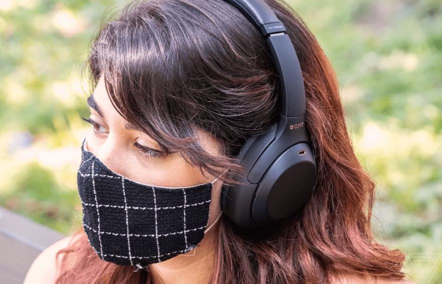 Cách chọn mua tai nghe tốt nhất hiện nay