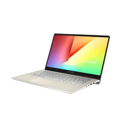 Laptop ASUS S430FA-EB253T (Vàng)