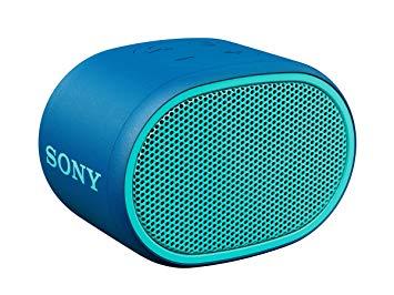 Loa di động Sony SRS-XB01/LC E