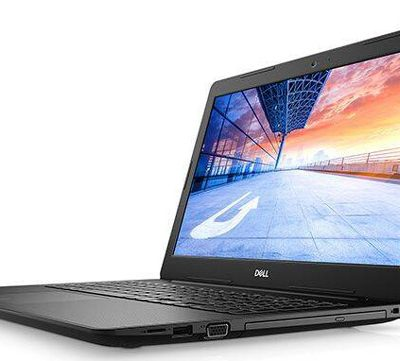 Laptop Dell Vostro 15 3590-V3590A (15″ FHD/i5-10210U/4GB/1TB HDD/Radeon 610/Win10/2.2kg)