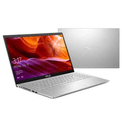 Laptop ASUS X509FJ-EJ053T