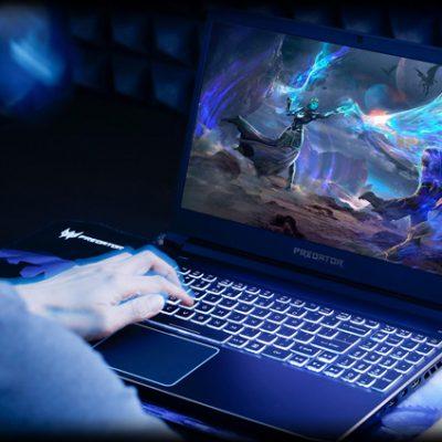 Laptop Acer Predator Helios 300 PH315-52-78MG (NH.Q53SV.009)