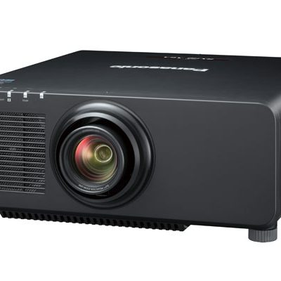 Máy chiếu Panasonic PT-RZ970