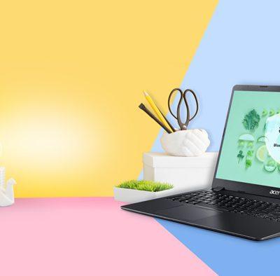 Laptop Acer Aspire 3 A315-42-R2NS (NX.HF9SV.005)