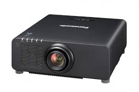 Máy chiếu Panasonic PT-RX110