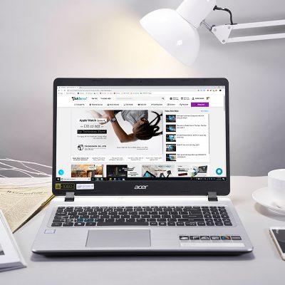 Laptop Acer Aspire 5 A515-53-5112 (NX.H6DSV.002)