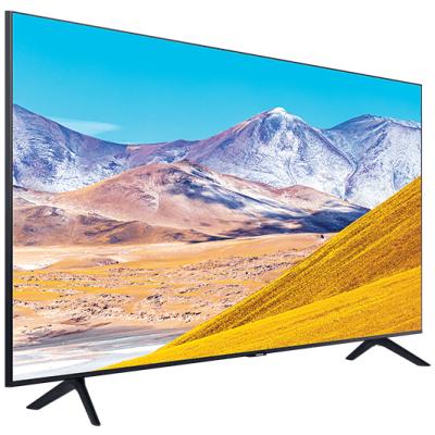 Smart Tivi Samsung 4K 43 inch 43TU8000 Crystal UHD (mã mới)