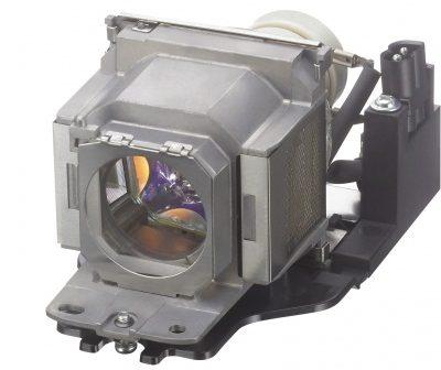 Bóng đèn máy chiếu SONY LMP-D213