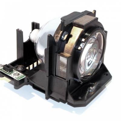 Bóng đèn máy chiếu PANASONIC ET-LAD60