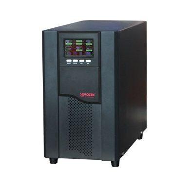 Nguồn lưu điện UPS SOROTEC HP9116C 1KT-XL