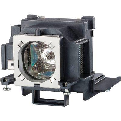 Bóng đèn máy chiếu PANASONIC ET-LAV100