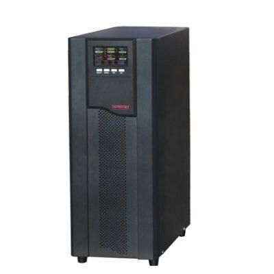 Nguồn lưu điện UPS SOROTEC HP9116C 6KT-XL