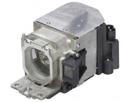 Bóng đèn máy chiếu SONY LMP-D200